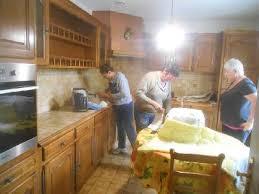 cuisine avant apres relooking cuisines professionnel artisan relooking cuisines