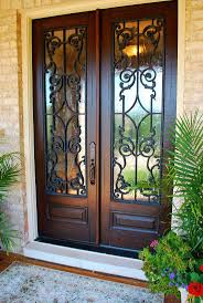 Entrance Doors by Best 25 Double Entry Doors Ideas On Pinterest Double Front