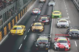 The Best Way To Care For Your Floor Based On Floor Typesmart Thai Rising Star Pasin Takes On Macau Gp Challenge