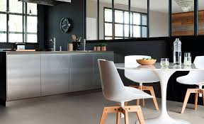 couleurs murs cuisine quelles couleurs choisir pour les murs de la cuisine maclou