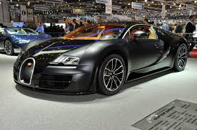 bugatti veyron supersport sport cars december 2014