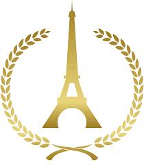 amelie u0027s paris set in paris