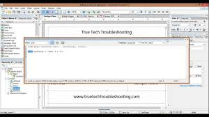 javascript tutorial pdf livecycle javascript tutorial 1 object references youtube