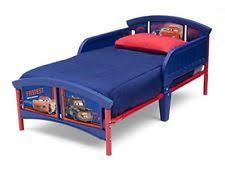 disney children u0027s bedroom furniture ebay