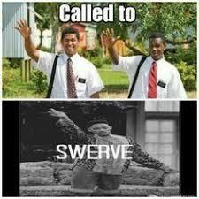 Swerve Memes - erm yeah haha mormon memes mormon memes pinterest