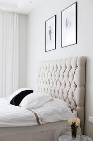 best 25 beige headboard ideas on pinterest beige bedrooms