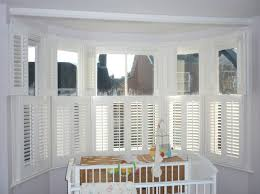 Shutters And Blinds Sunshine Coast 9 Best Plantation Shutters From Austin Sweet Blinds And Shutters