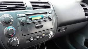 radio code honda civic how to get serial number needed for radio code from honda radio in