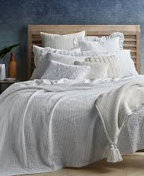 What Is A Bedding Coverlet - quilts and bedspreads macy u0027s