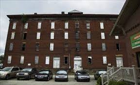 10 orphan row houses so lonely you ll want to take them westmoreland county pa official website