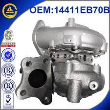 nissan frontier yd25 engine manual nissan navara 2009 nissan navara 2009 suppliers and manufacturers
