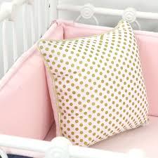 berkeley u0027s navy u0026 blush floral ruffle crib bedding caden lane