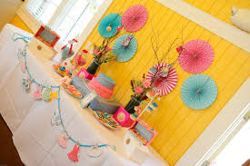 aalayam colors cuisines and cultures inspired shabby chic