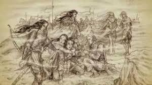 Blind Guardian Otherland Noldor Dead Winter Reigns Blind Guardian Youtube