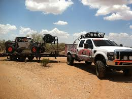 Ford F250 Service Truck - off road chase trucks google search chase truck pinterest