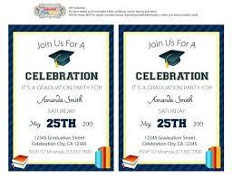 preschool graduation invitations preschool graduation invitations together with preschool
