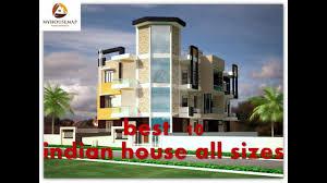 Home Front Elevation Design Online Best 10 Indian House Front Elevation Design All Sizes Indian