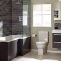 bathroom styles ideas bathroom styles ideas insurserviceonline