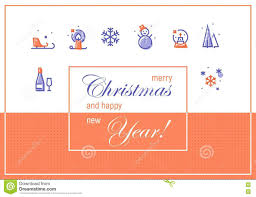 design templates new year greeting card designs ways to write a