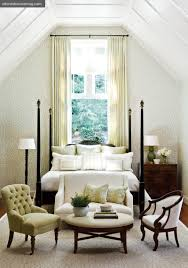 bed in front of window decorating ideas beds in front of windows