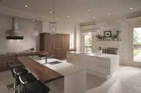 Kitchens With Two Islands Custom Cabinet Designs Custom Kitchen Cabinets Designs