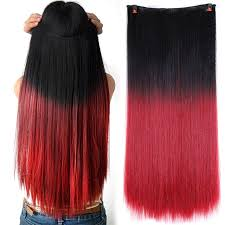 synthetic hair extensions 444 best hair extension images on synthetic hair