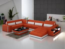 Sofa Company Reviews Furniture 50 Leather Sofa Sectional Black Small For Brown