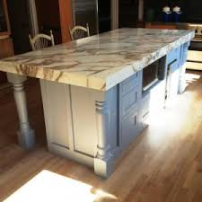 lowes kitchen islands modern kitchen with lowes kitchen island cabinets ideas stainless