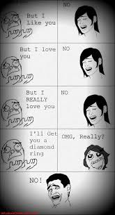 Meme Woman Logic - woman logic meme yes is true and it is missing cute funny