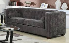 Corduroy Loveseat Bedroomdiscounters Sofa U0026 Loveseat Fabric