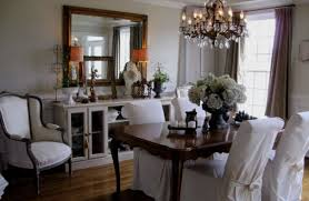 Country Dining Room Ideas Uk by Dining Room Small Country Dining Room Decor Beautiful Small