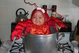 amazing costumes amazing baby costumes 023