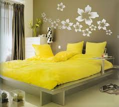 papiers peints chambre chambre a coucher avec papier peint 3 papiers peints originaux