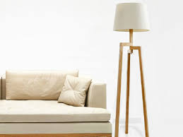 Floor Lamps For Living Room Rustic Lamps For Living Room Full Size Of Rustic Table Lamps