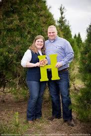 howe family christmas tree farm mini session manvel tx family