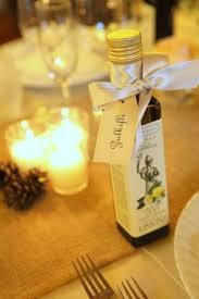 italian wedding favors new wedding 76 best italian wedding favors ideas images on