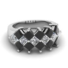 Diamond Wedding Rings For Women by Top Styles Of Expensive Wedding Rings Fascinating Diamonds