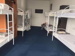 hostel most best in center dnipro ukraine booking com