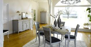 Table Salle A Manger Roche Bobois by Aurore Salle Meubles Couture