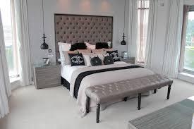 bedroom master bedroom e1386857060605 brown dressers walnut sfdark