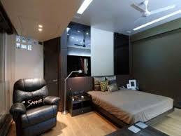 mens bedroom ideas black bedroom ideas for ideas for mens bedroom bedroom colors