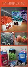 57 best halloween costumes images on pinterest halloween stuff