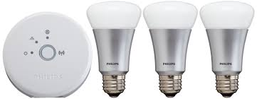 G7 Led Light Bulb by G7 Power The Best Light Bulbs Do It Yourself Home Automation