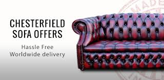 Chesterfield Sofa For Sale Chesterfield Sofas For Sale Designersofas4u