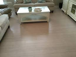 Hardwood Floors Lumber Liquidators - 12 best bamboo flooring images on pinterest lumber liquidators