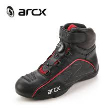 cool motorbike boots compare prices on biker boots for men online shopping buy low