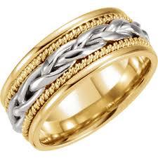 my wedding band celtic woven wedding bands my wedding band