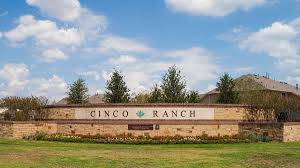 cinco ranch homes for sale updated news on cinco ranch real estate