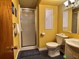 as 25 melhores ideias de basement ventilation no pinterest