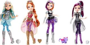 Ever After High Dolls Where To Buy Ever After High Wiki Fandom Powered By Wikia